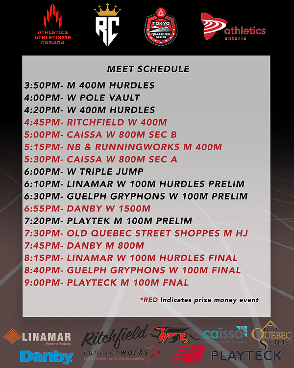 Inferno schedule.png