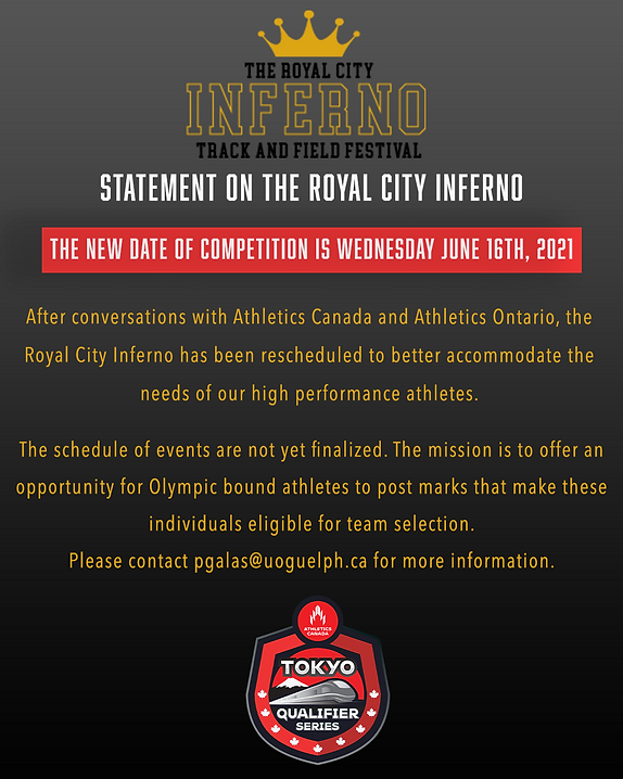 rc statement inferno.png