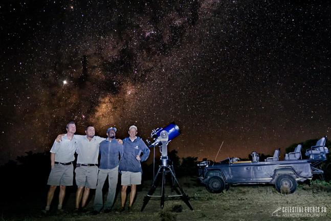Makanyi Stars.jpg