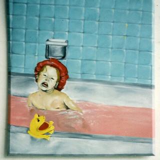 Soap 1974 / Badetag 1992