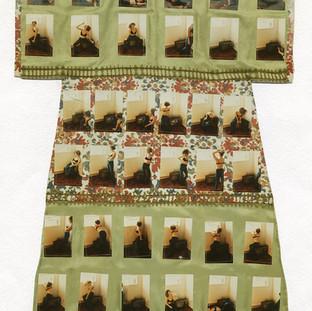 Robe of Boredom 1994
