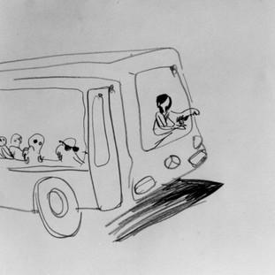 Verkehr 3 1993
