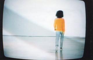 Pseudo Studio Walk 1998