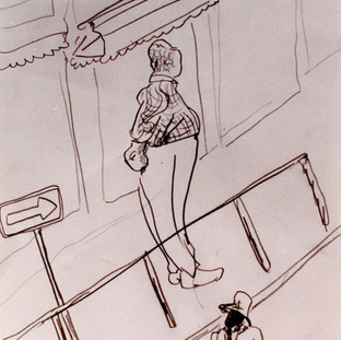 Verkehr 1 1993