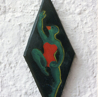 Raute 1993
