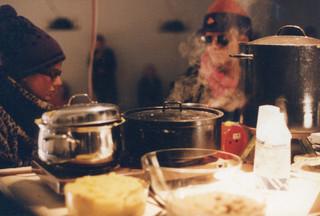 Kohlenhydrate Kochen 1996