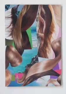 White Girl Hair 2014
