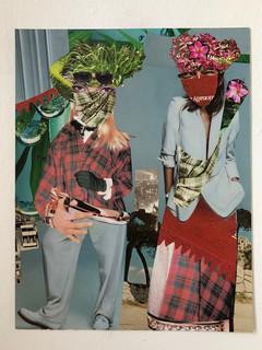 Fashion 2021