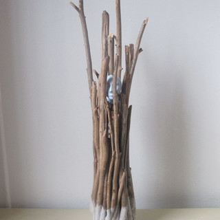 Stick Bundle 2013