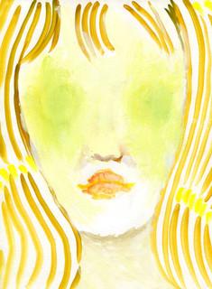 A. Empty-Eyed 2001