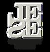 Lesegesellschaft-B-3D.png