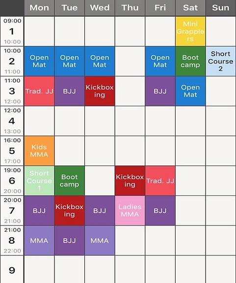New Timetable 2020.png