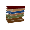 WEB-0078-0520_CPHA-Training-Site-Icons-0