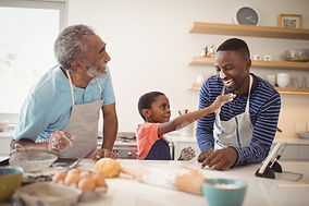 Black-father-son-grandson-baking.jpeg