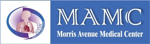 mamc_logo.jpg