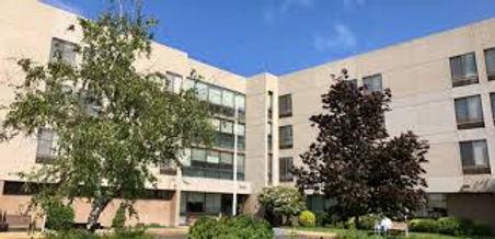 Delaire Nursing Home.jpg