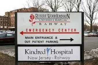 kindred hospital.jpg
