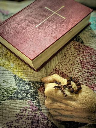 prayerbook color