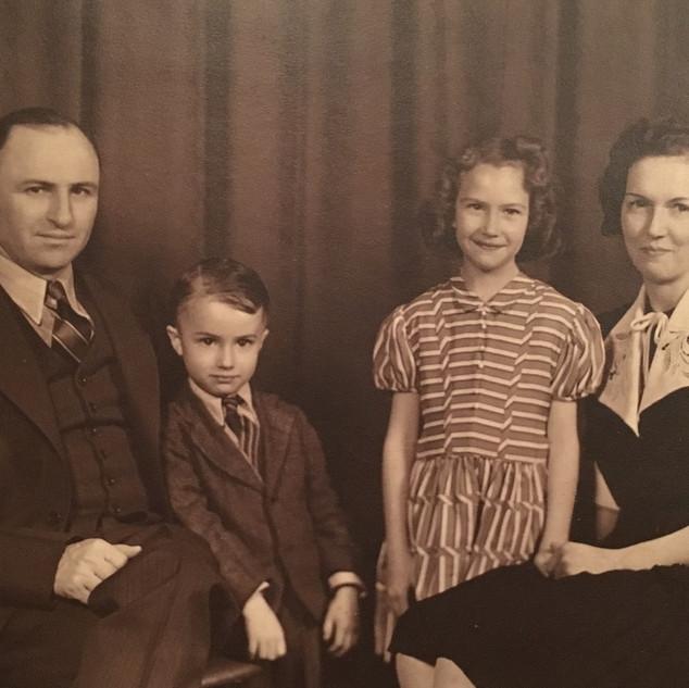 family pic .JPG