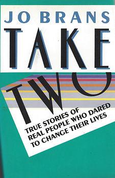 Taake Two.jpg