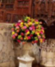 close up altar flowers.jpg