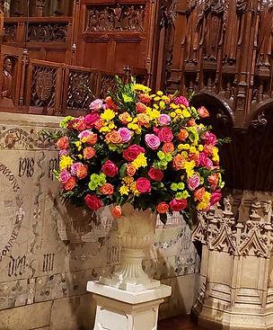 close up altar flowers.jpg