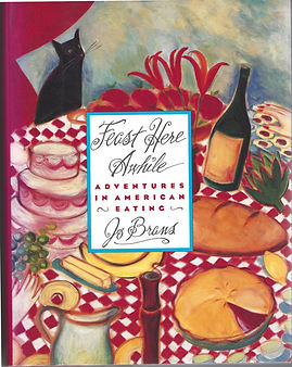 Feast Here Awhile.jpg