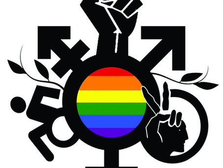 Anti-Bias and Anti-Hate Resources
