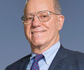 Larry Gross Not Seeking Reelection to BOE