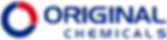 OC-main-Logo.png