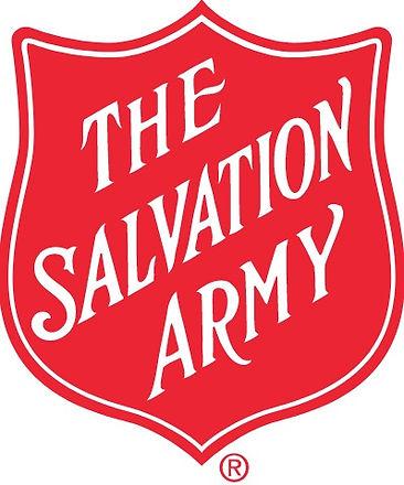 Salvation Army_edited.jpg