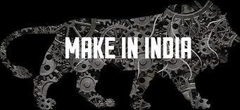 Make_In_India.jpg