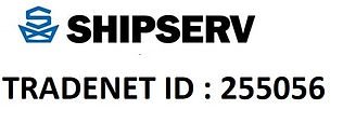 TRADENET ID.jpg