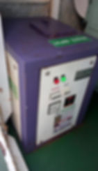 IMG-20200403-WA0013 - Copy.jpg