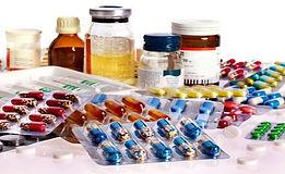 medicines-l.jpg