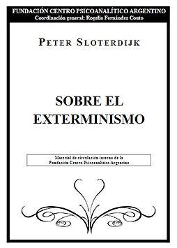 Peter Sloterdijk.jpg