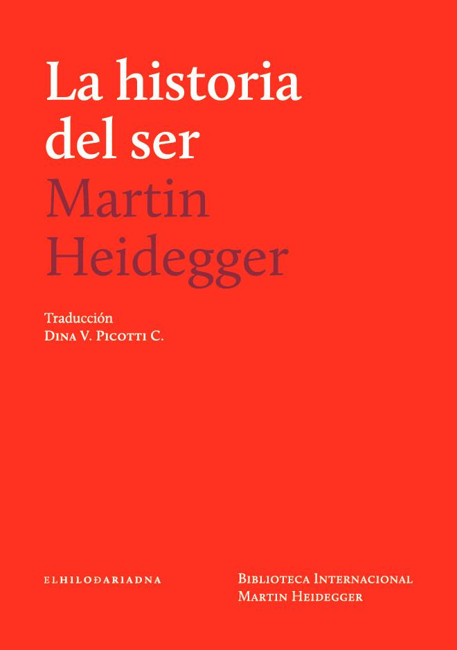 historia_del_ser.jpg