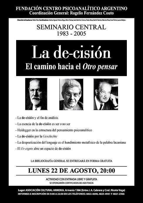 Curso+A%C3%B1o+2002.jpg