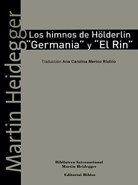 Himnos_de_Hölderlin.jpg