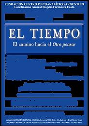 SEMINARIO CENTRAL 2004