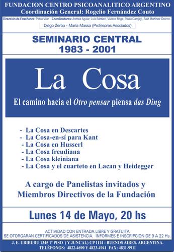 Curso+A%C3%B1o+2001.jpg