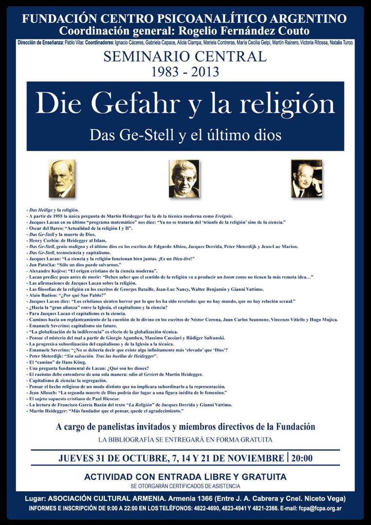 Die-Gefahr---la-religi%C3%B3n.png