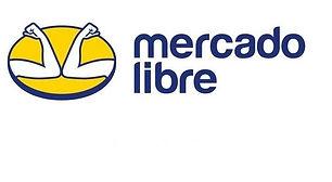 Mercado Libre.jpg