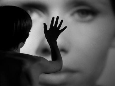 CINE Y PENSAMIENTO | APROXIMACIÓN A INGMAR BERGMAN