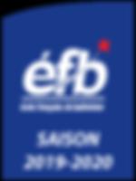EFB_1Etoile_Saison_19-20 2019-08-29 13_3