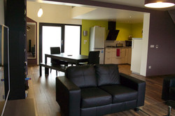 Alise Haut large living room