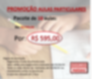 PROMOCAO AULAS PARTICULARES.png