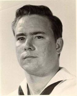 Ballard, Donald E.
