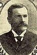 Anderson, Everett W.