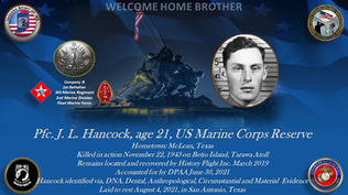 Hancock, J. L.